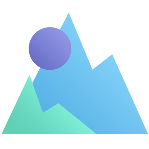 PMM - Boulders